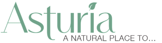 AsturiaNaturalPlace800
