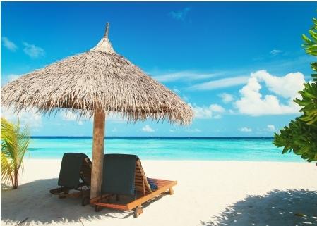 Realtor News: Tour 6 Model Homes and Set Sail for the Bahamas