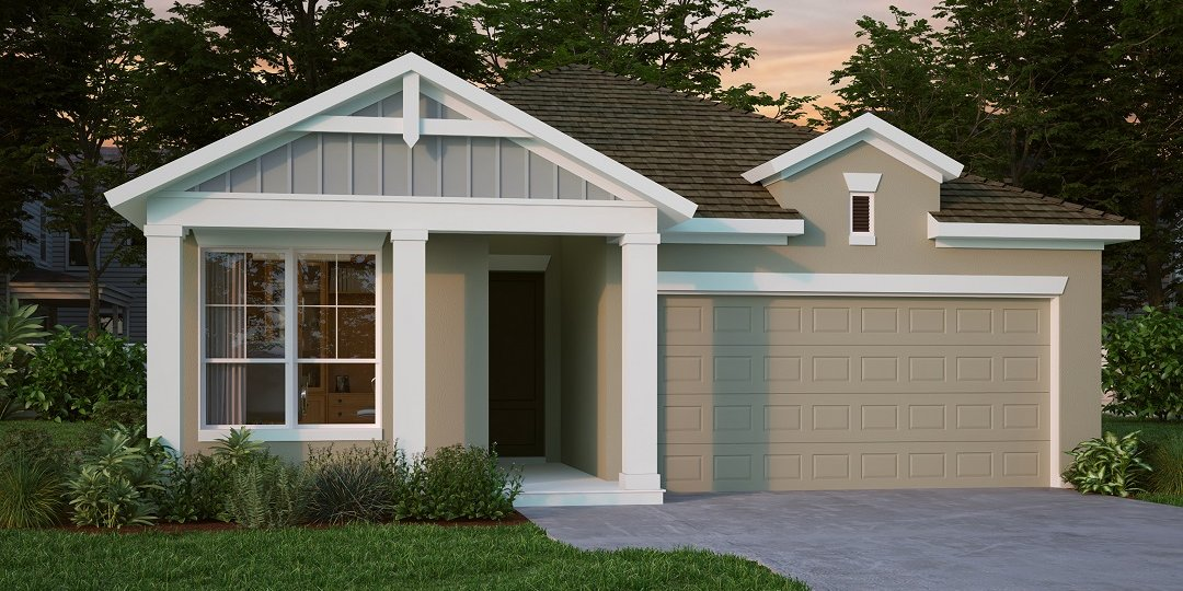 TAM Asturia Village Series New Model Now Open The Crestview